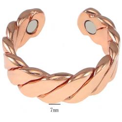 """Bague magnétique """"Sedi-Ring"""""""