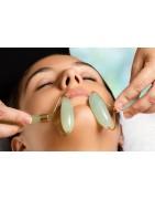 Outils de Massage et de Relaxation