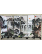 art chinois sedima france