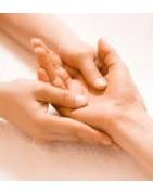 Massage & Réflexologie